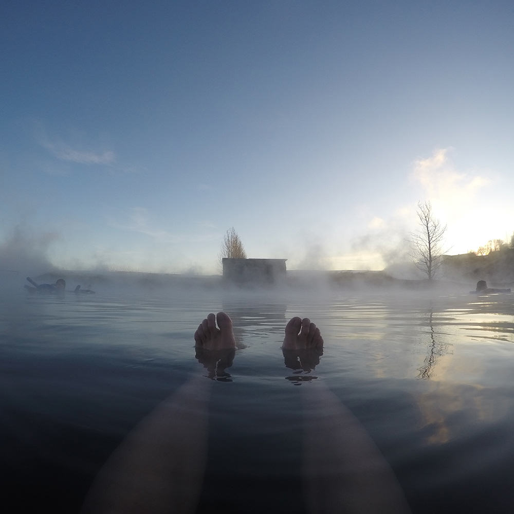 Iceland-Winter-36-Secret-Lagoon