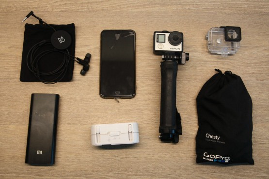 Things I cant travel without-4