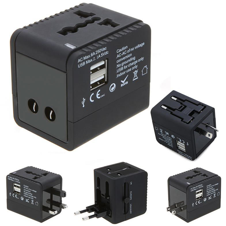 Travel adapter-Things I cant travel without-5