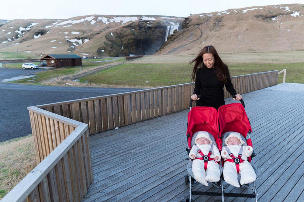 PeterAmberTravels - Iceland with Kids-3