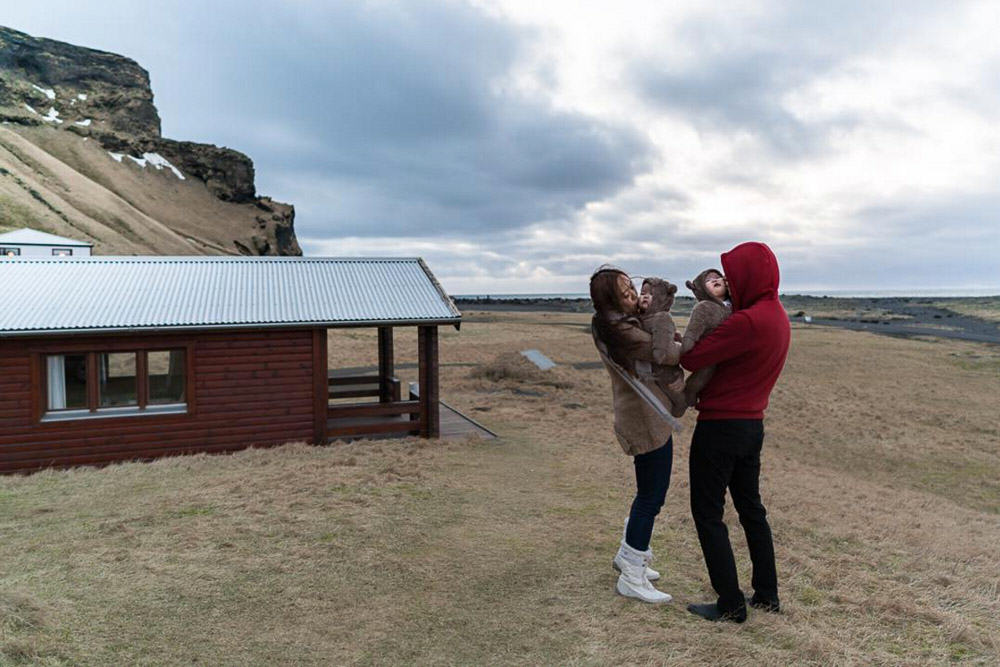 PeterAmberTravels - Iceland with Kids-4
