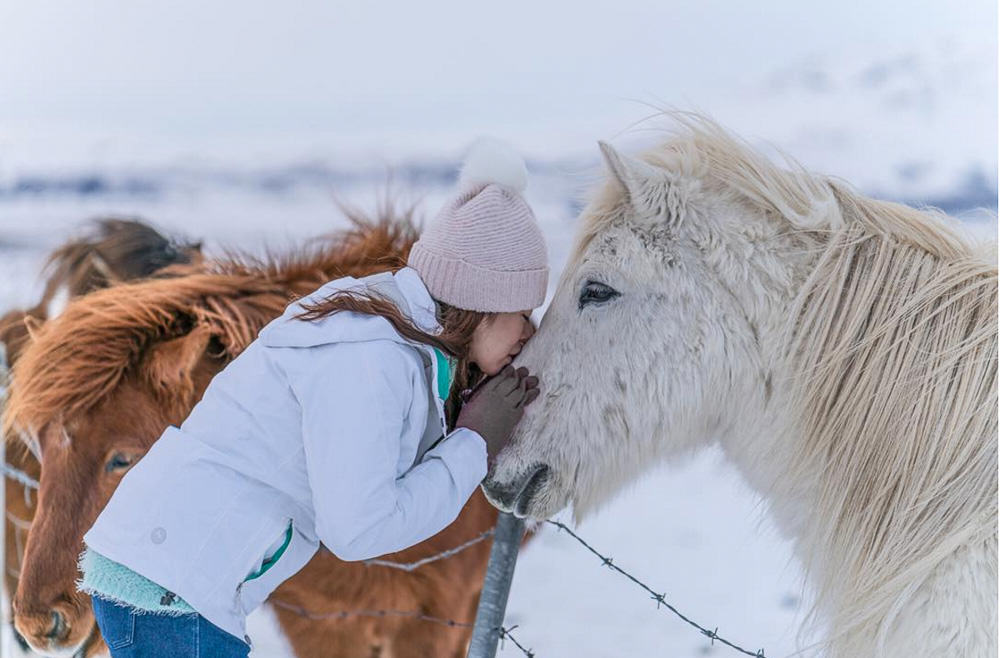PeterAmberTravels - Iceland with Kids-7