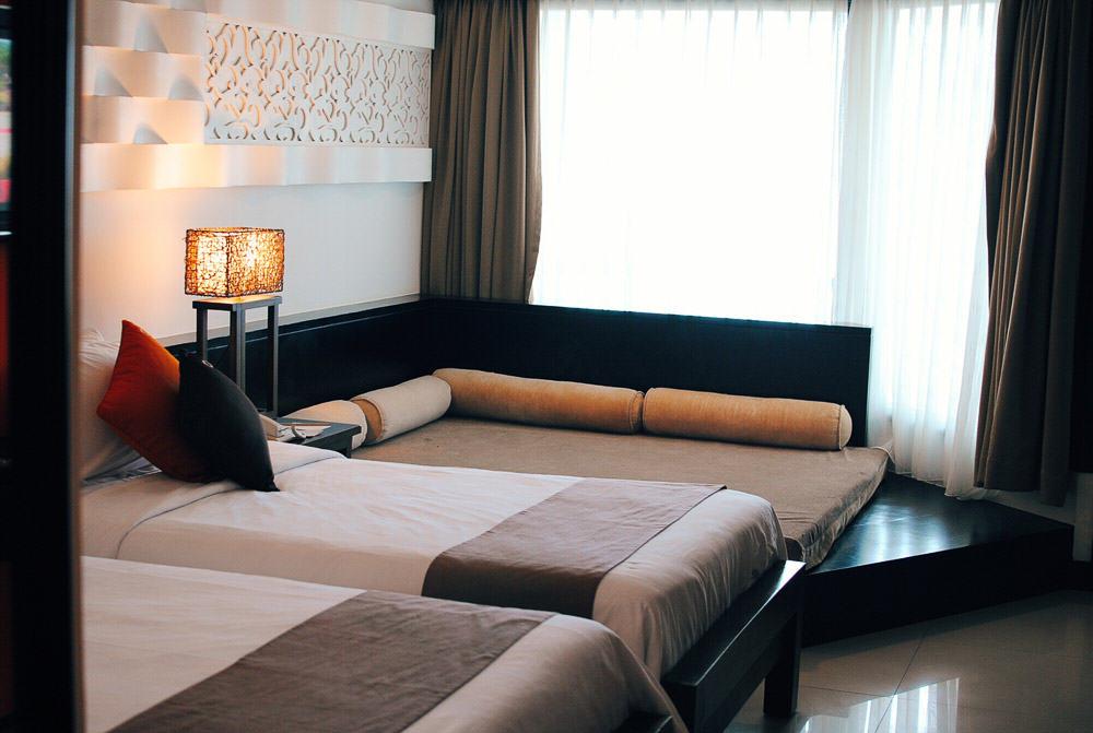 Bintan Lagoon Resort-1