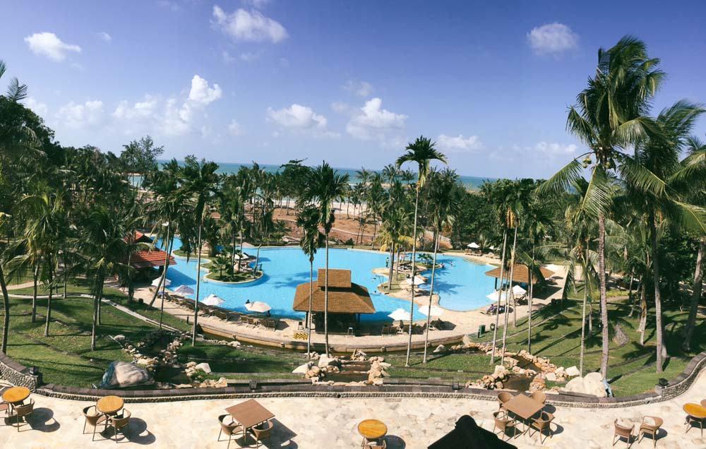 Bintan Lagoon Resort-6