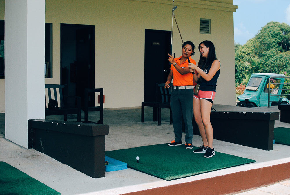 Bintan Lagoon Resort-7