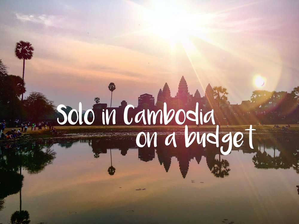 Solo-in-Cambodia