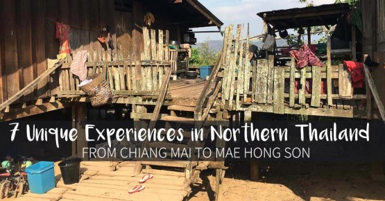 Chiang-Mai-to-Mae-Hong-Son-FB-fi
