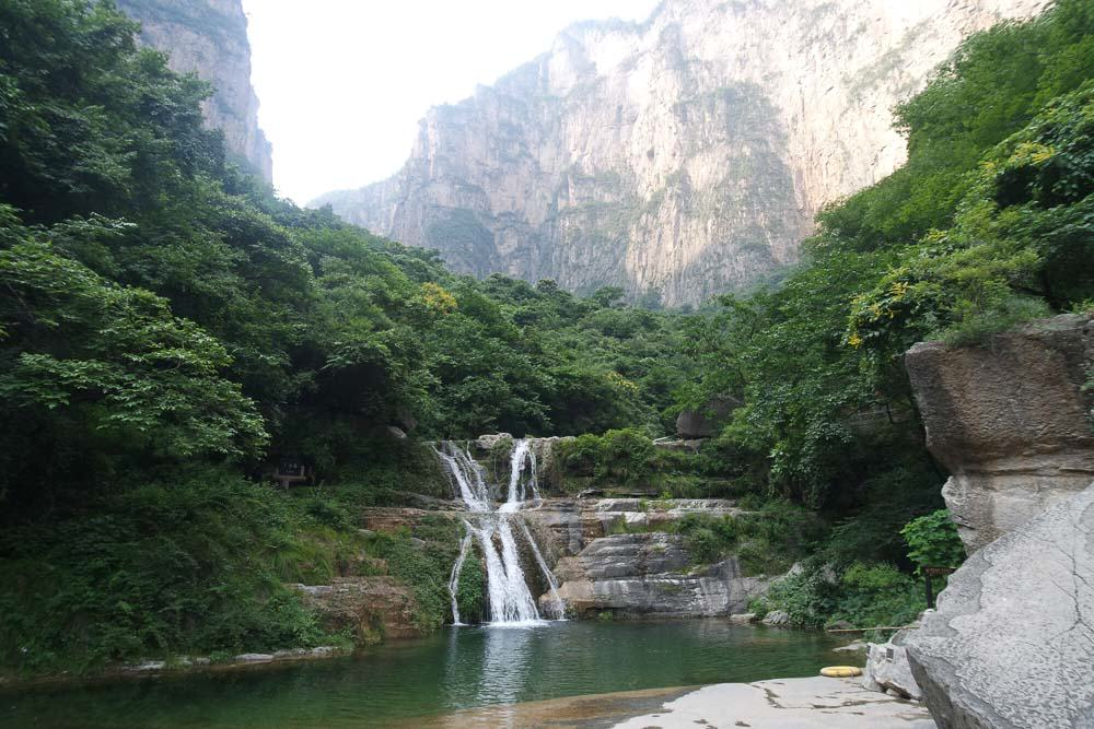 yun-tai-mountain-grand-canyon-china-henan-tanpu-valley-3