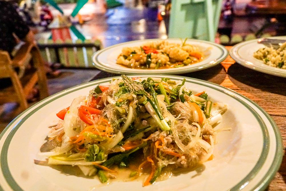 it's good kitchen - Chiang Mai Guide