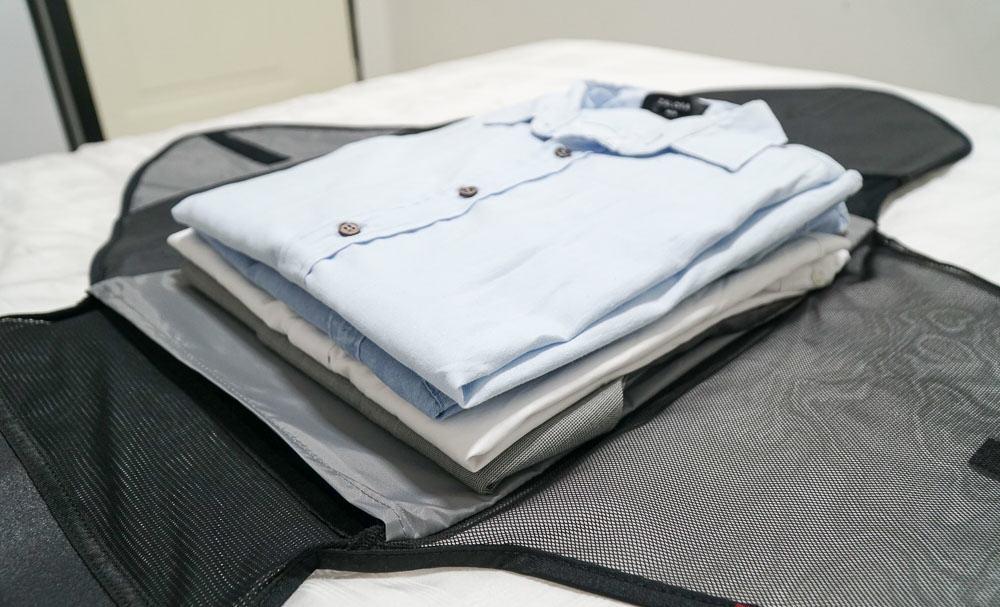 eagle-creek-packing-folder-travel-essentials-3