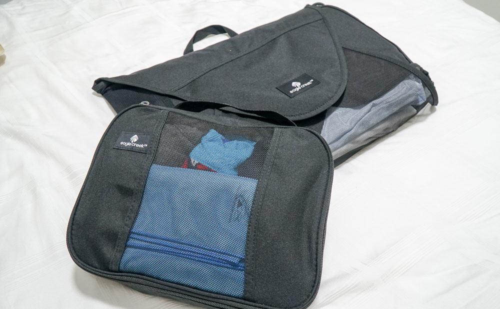 eagle-creek-pack-it-starter-system-travel-essentials-4