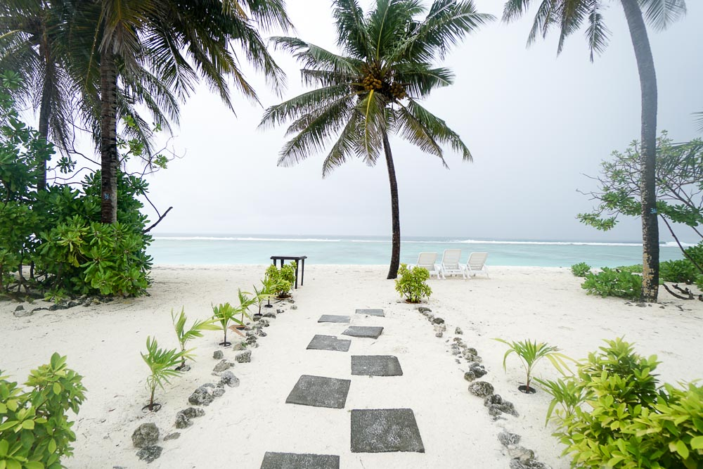 hulhumale-beach-maldives-budget-guide-3