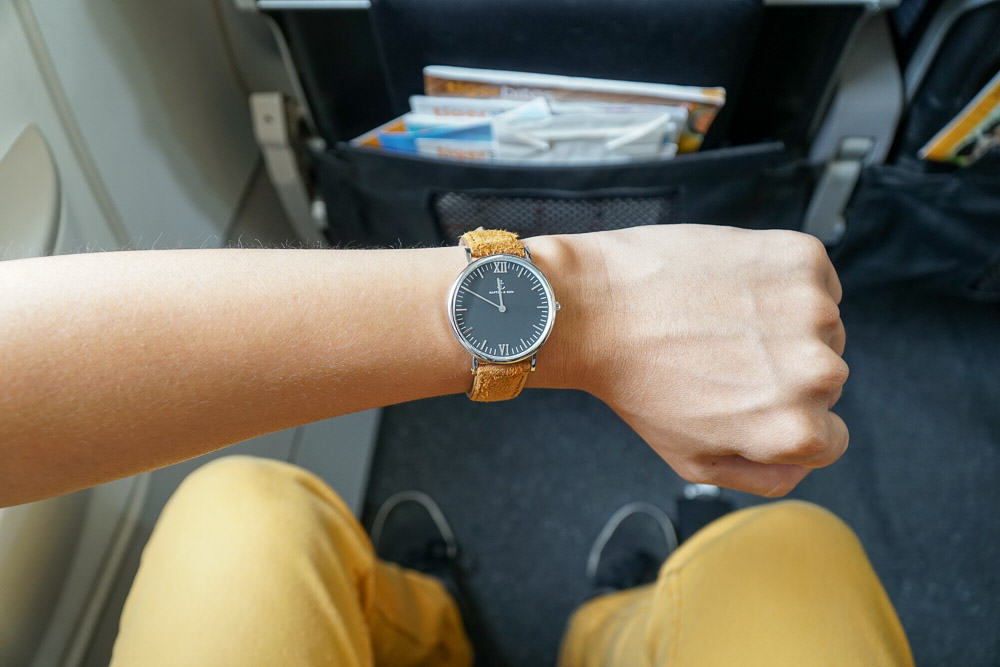 kapten-son-watch-travel-essentials-7
