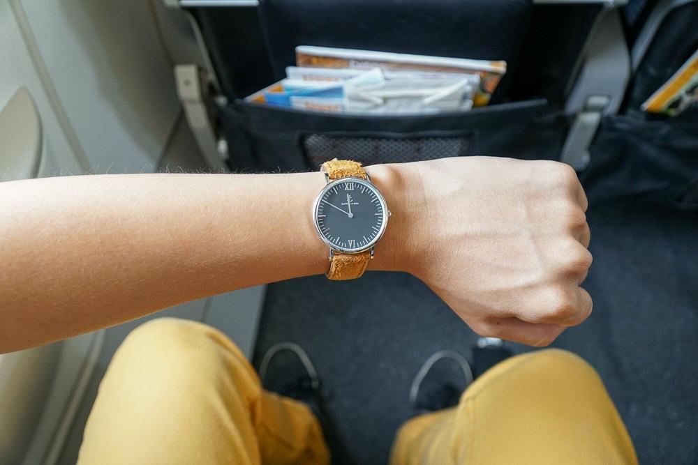 kapten-son-watch-travel-essentials-7