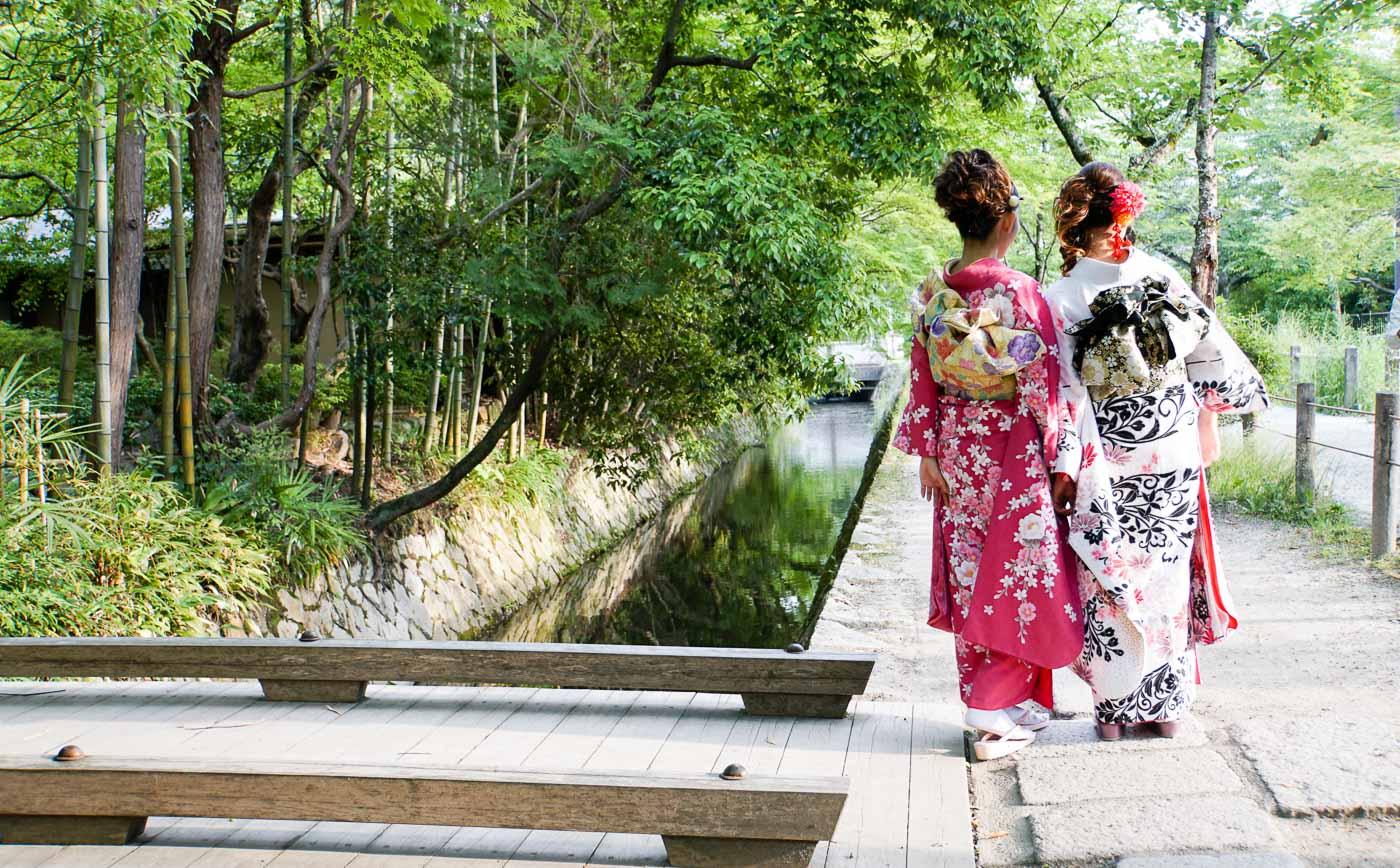 kyoto-kimono-sony-α6300-review-1