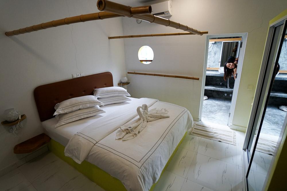 maldives-guesthouse-noovilu suites room