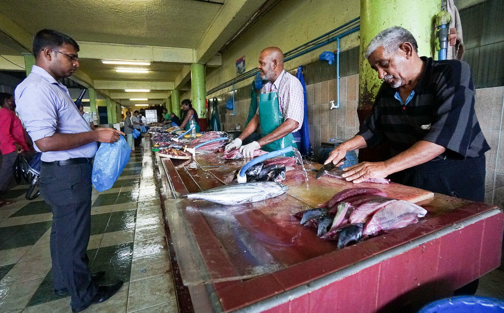 male-fish-market-maldives-budget-guide-8