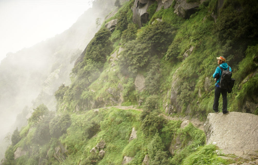 north-face-tiberius-jacket-travel in india-essentials-1