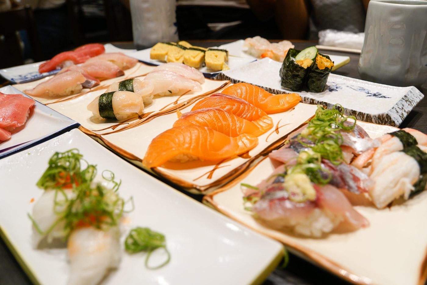 osaka-sushi-sony-α6300-review-3