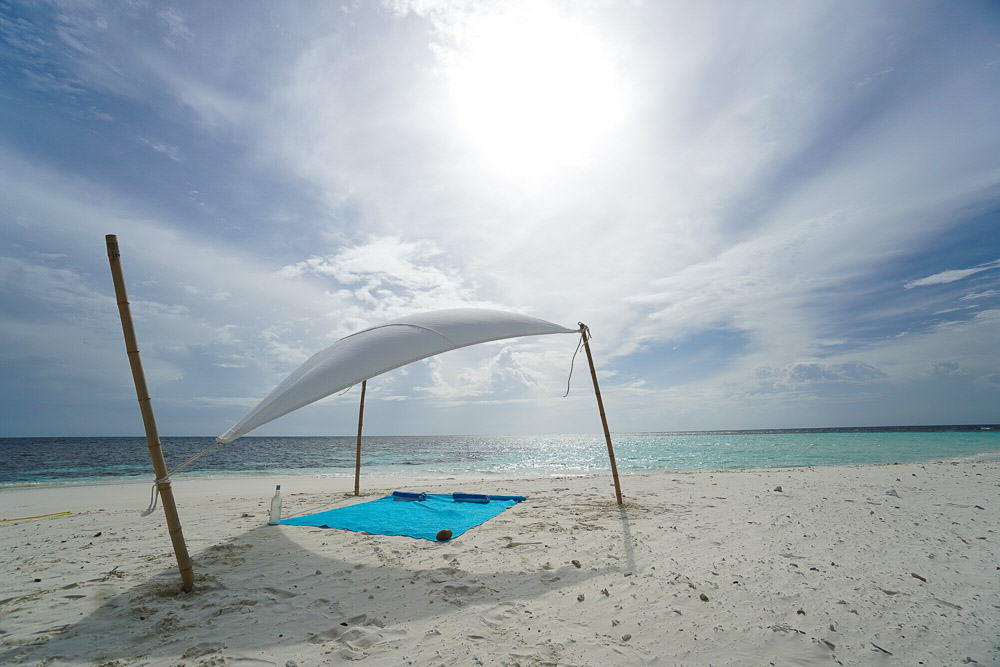 tent-on-beach-maldives-budget-guide-23