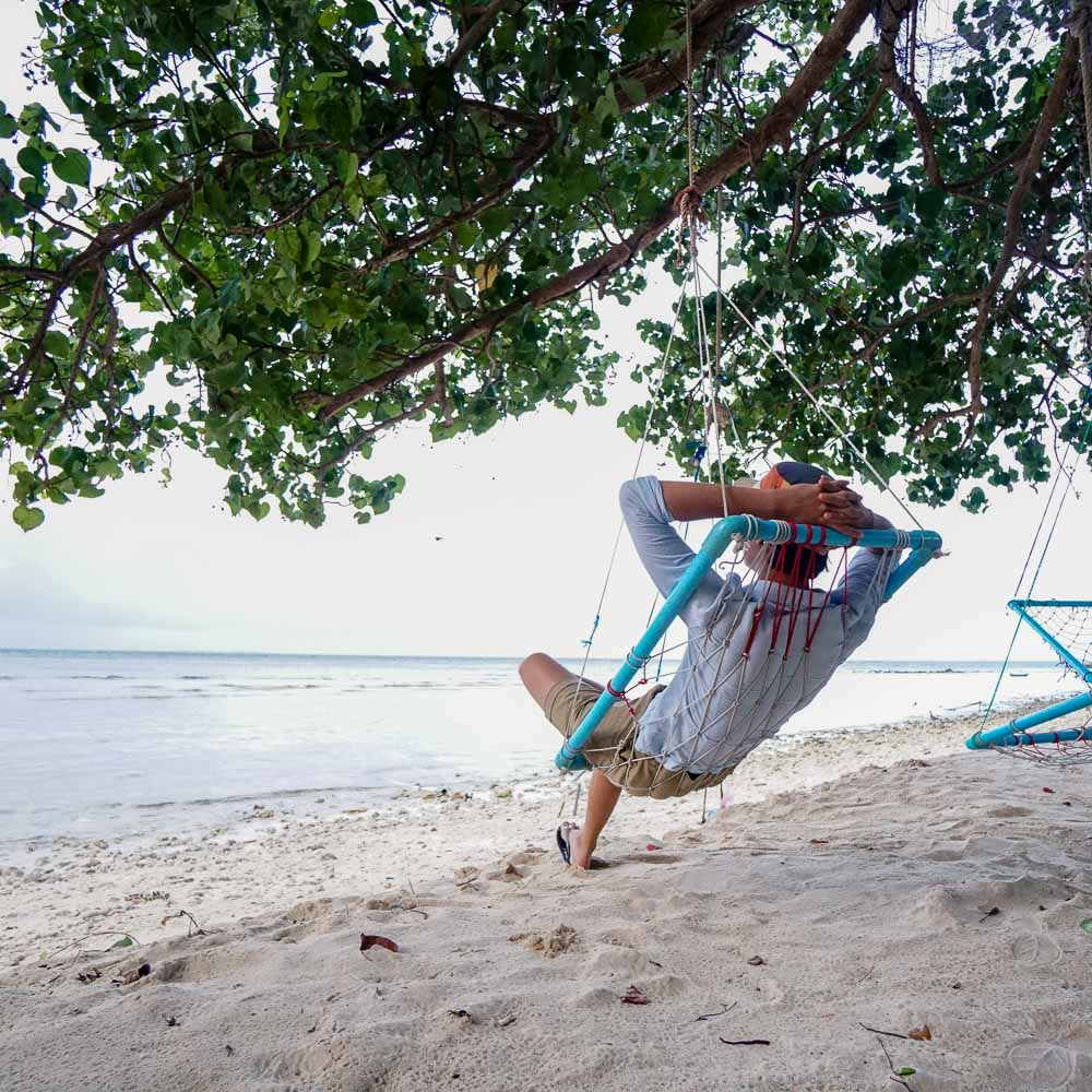 undholi-chair-maldives-budget-guide-19