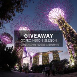 Gopro-Everyday-Adventures-Giveaway