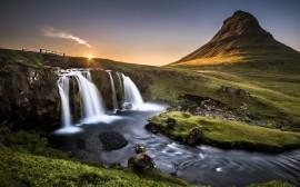 Iceland_Kirkjufell