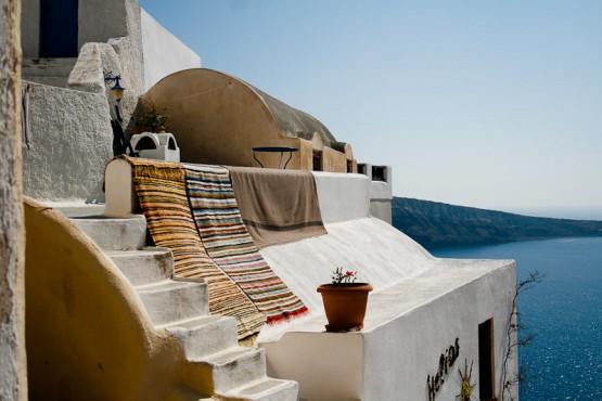 Santorini_houses 3