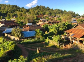 Hsipaw 5a