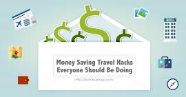 travel hacks-01