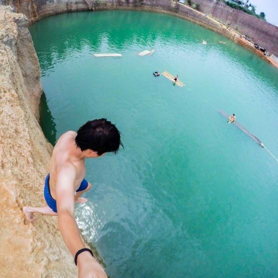 grand-canyon-chiang-mai-cover