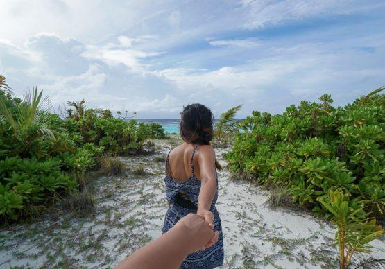 follow-us-maldives-budget-guide-26