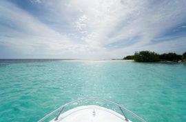 visiting-a-remote-island-maldives-budget-guide-22
